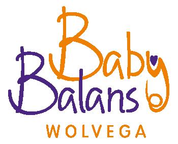 babybalans logo