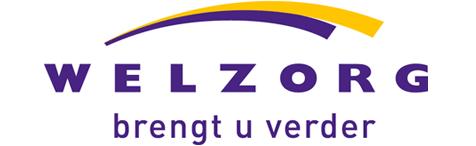 welzorg logo retina