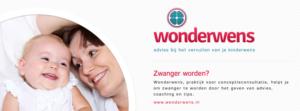 wonderwens
