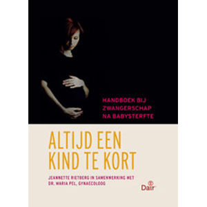 Coverboek e