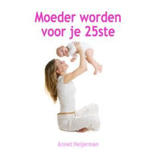 moederonderjaar e