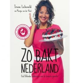 zo-bakt-nederland