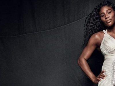 Serena Williams @serenawilliams • Instagram fotos en  videos