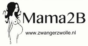 Mama2B