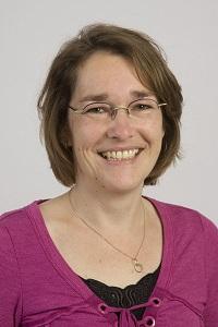 Lianne Bersselink