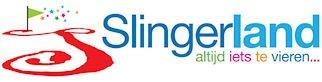 logo slingerland