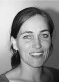 Sandra Mostert