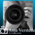 Anja Versteden