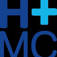 HMC e