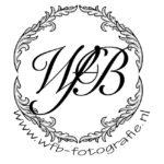 WFB Fotografie