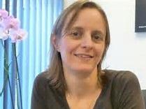 Lilian Wirken