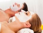 schoonheidssalon tessa duo gezichtsbehandeling  regular