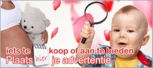 advertentie e