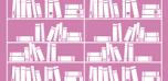 icoon boekenkst