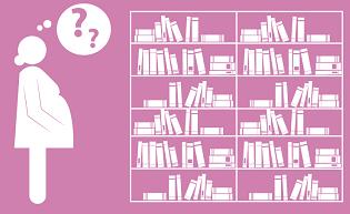 boekenkastr