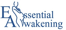 essential awakenkening