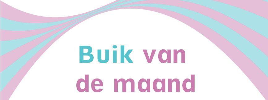 logo buikvandemaand
