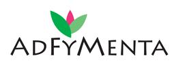 logo AdfyMenta