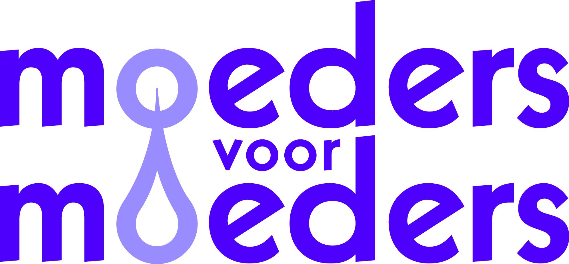 logo Moeders