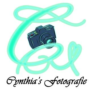 logo cynthia fotografie