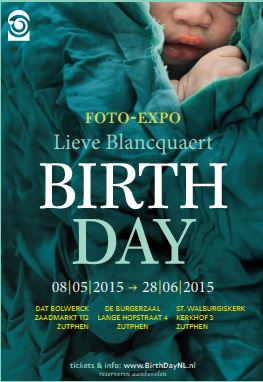 affiche birth day