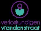 VV-Logo-RGB