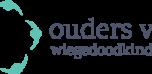 logo-ouderwwiegedoodkinderen