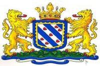 wapen van Friesland
