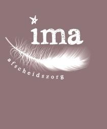 logo ima header