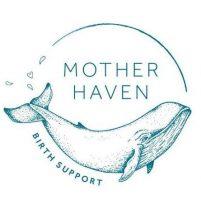motherhaven e