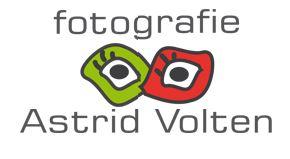 Astrid Volten