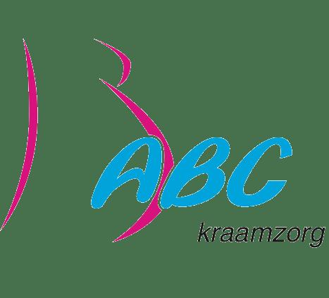 ABC Kraamzorg