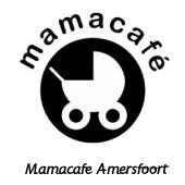 mamacafe Am Vath