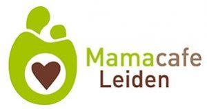 mamacafe Leiden