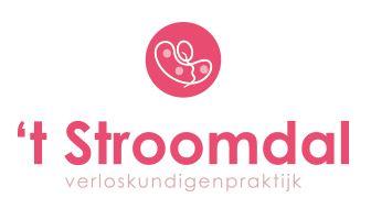 t Stroomdal