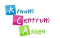 Verloskundigcentrum Assen