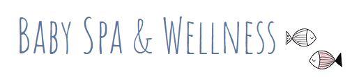 Babyspa wellness