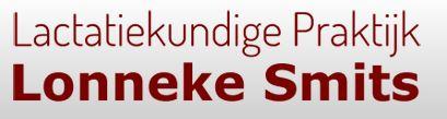 Lonneke Smits