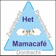 Mamacafe Dordrecht