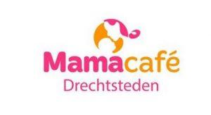 Mamacafe Drachtsleden