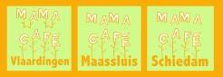 Mamacafe S V M
