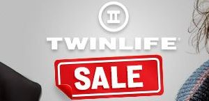 Twinlife Sale