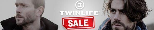 Twinlife Sale