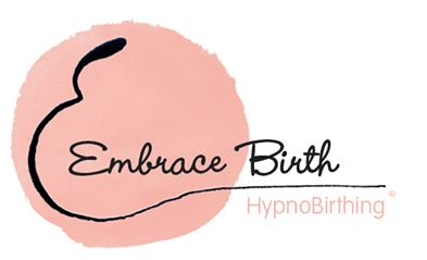 Embrace Birth