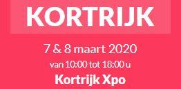 Expo Kortrijk