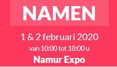 Expo Namur
