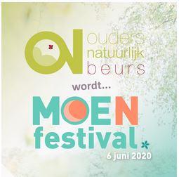 MoenfestivalNW