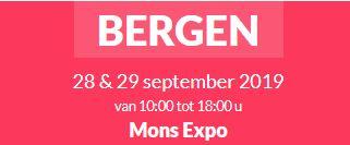 Mons Bergen