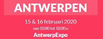 expo Antwerpen