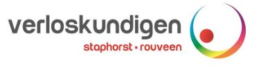 Verloskundigen Stophorst Rouveen